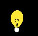 アイデア出しの方法